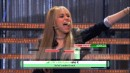 Disney Sing it: Camp Rock et Hannah Montana - 10