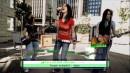 Disney Sing it: Camp Rock et Hannah Montana - 7
