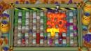 18 images de Bomberman Ultra