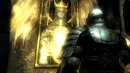 Demon's Souls - 5
