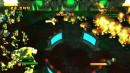 15 images de Burn Zombie Burn!