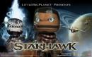 LittleBigPlanet 2 - 67