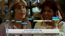 11 images de SingStar ABBA
