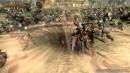 3 images de Kingdom Under Fire II