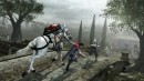 71 images de Assassin's Creed II