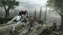 71 images de Assassin's Creed II