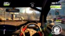 18 images de Colin McRae: DiRT 2