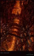 Dante's Inferno - 2