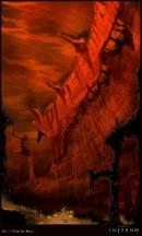 Dante's Inferno - 3