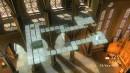 10 images de Cuboid
