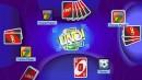 5 images de Uno