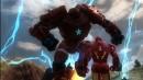 6 images de Iron Man 2