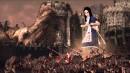 Alice : Retour au Pays de la Folie - 11