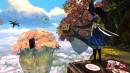 Alice : Retour au Pays de la Folie - 6