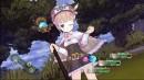 Atelier Rorona - 61