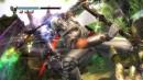 71 images de Ninja Gaiden Sigma II