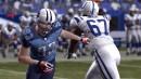 179 images de Madden NFL 10