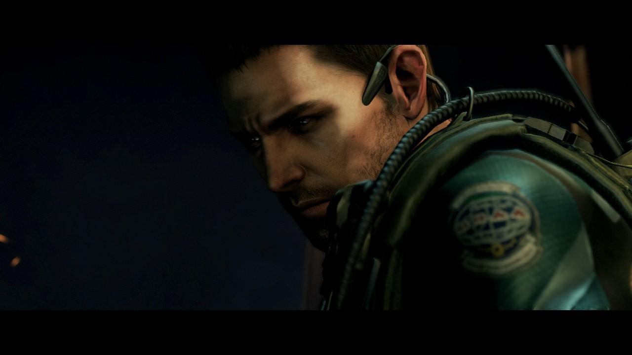 Image5 de Resident Evil 6