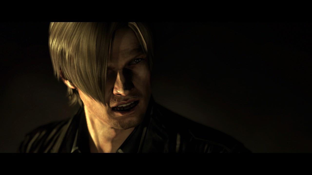 Image11 de Resident Evil 6