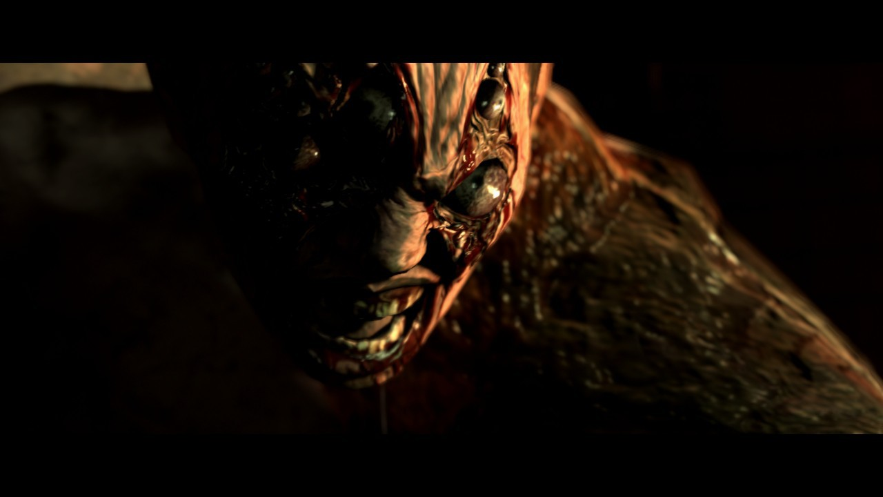 Image13 de Resident Evil 6