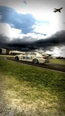 49 images de Superstars V8 Racing