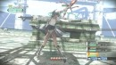191 images de Resonance of Fate
