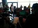 86 images de Pro Evolution Soccer 2010