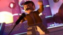 29 images de LEGO Rock Band