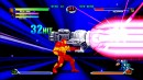 Marvel VS Capcom 2 - 33