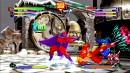 Marvel VS Capcom 2 - 31