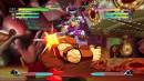 Marvel VS Capcom 2 - 4