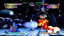 Marvel VS Capcom 2 - 34