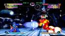 Marvel VS Capcom 2 - 34