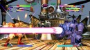 Marvel VS Capcom 2 - 11