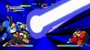 Marvel VS Capcom 2 - 6