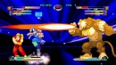 Marvel VS Capcom 2 - 5