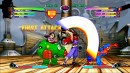 47 images de Marvel VS Capcom 2