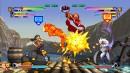 Marvel VS Capcom 2 - 8