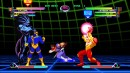 Marvel VS Capcom 2 - 9