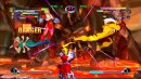 Marvel VS Capcom 2 - 2