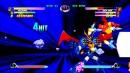 Marvel VS Capcom 2 - 38