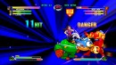 Marvel VS Capcom 2 - 35
