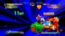 Marvel VS Capcom 2 - 35