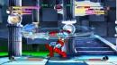 Marvel VS Capcom 2 - 3