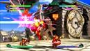 Marvel VS Capcom 2 - 30