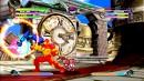 Marvel VS Capcom 2 - 32