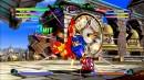 Marvel VS Capcom 2 - 29