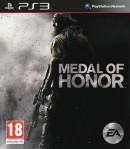 Medal of Honor - 1