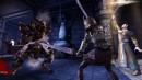 103 images de Dragon Age : Origins