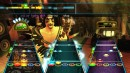 18 images de Guitar Hero : Greatest Hits